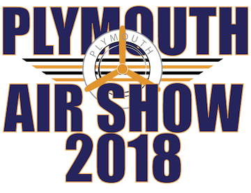 Plymouth Airshow